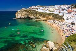 4****Hotel in Algarve