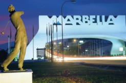 Marbella Bild