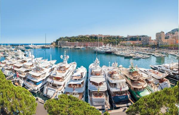 Monaco-Hotels-1