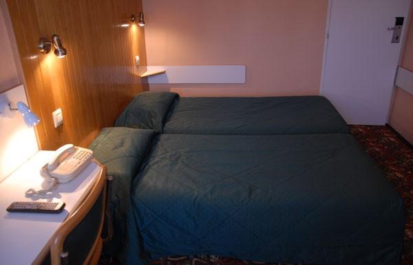 image hotel 3