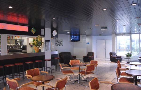 image hotel 8