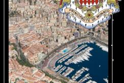 Luxury Hotel  en Monte-Carlo