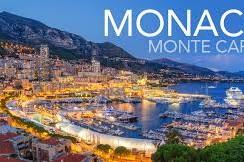 5* LUXURY Hotel in Monte Carlo, Monaco