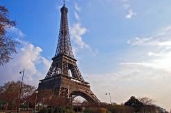 France E.