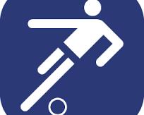 Fußballclubs