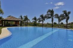 5* Hotel en  Marbella