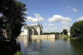 Schloss France