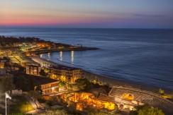 5* Hotel Tarragona