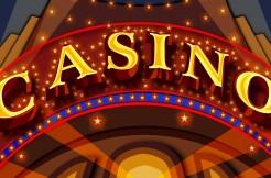 5* Hotel & Casino Cyprus