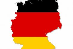 Apts. en Alemania