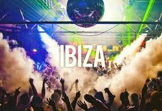 4* Hotel in Ibiza