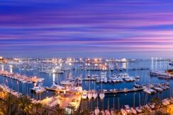 Mallorca 4* Hotel