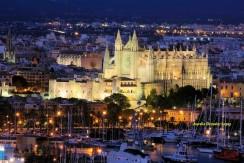 4* Hotel Mallorca