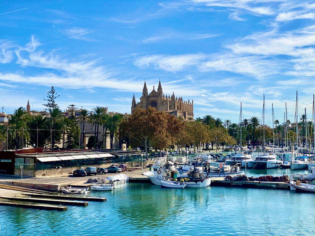 3* Hotel Mallorca