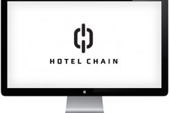 Hotel portfolio with 70 hotels in France