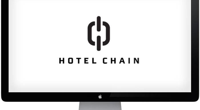 hotel-chain