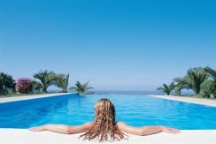 5* Hotel Mallorca