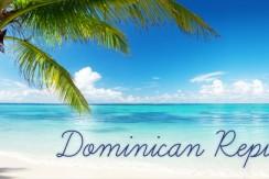 4* Hotel Dominican Republic