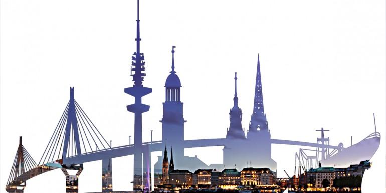 Hamburg-Bild