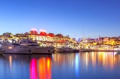 Marbella-Port-Banús
