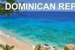 4* Hotel-Resort Dominican Repubic