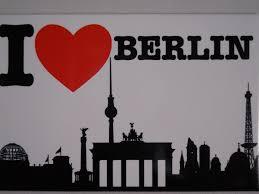 5* luxury Hotel in BERLIN Center
