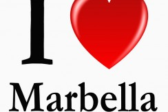 5* Hotel near Marbella