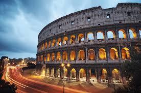 5 * Hotel de lujo en Roma