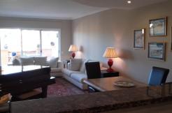 Penthouse Marbella-J1