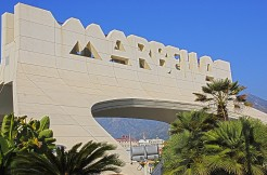 marbella-1270299_1920