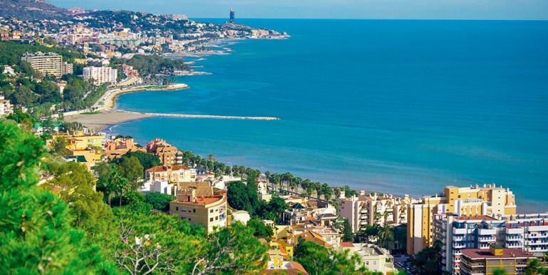 costa-del-sol bilder