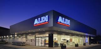 supermercado A