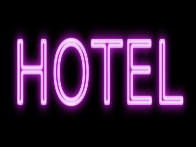 3 * Hotel near Alicante