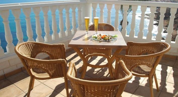 Hotel Costa Blanca1