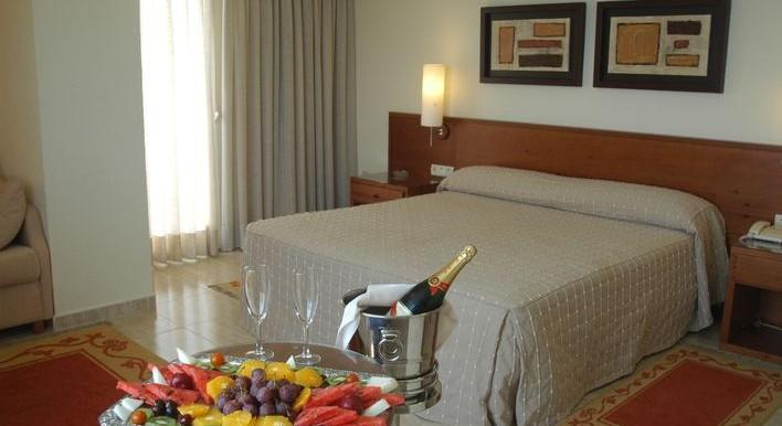 Hotel Costa Blanca3