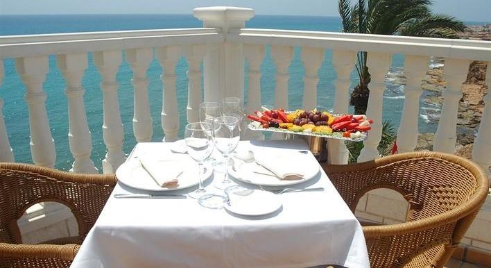 Hotel Costa Blanca6