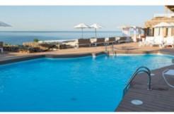 Hotel Menorca 2