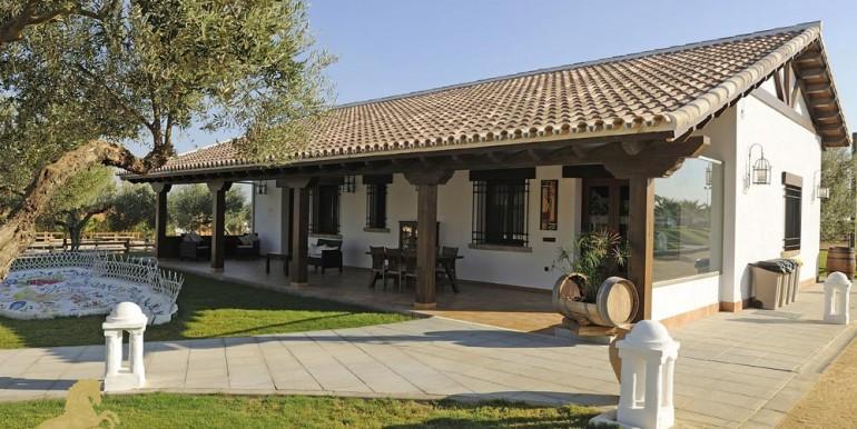 Sevilla hotel.jpg1