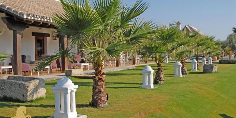Sevilla hotel.jpg2