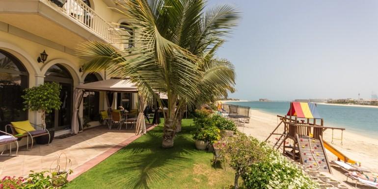 Villa Dubai1