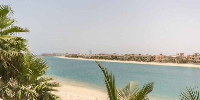 Villa Dubai2