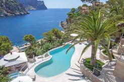 Villa Mallorca