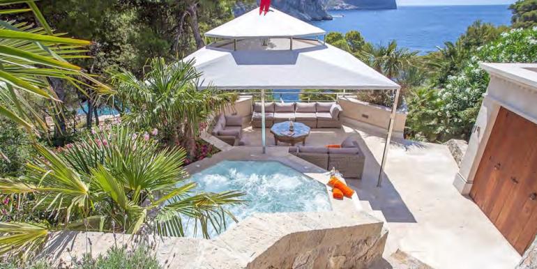 Villa Mallorca4