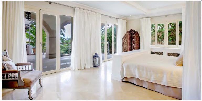 Villa Mallorca7a