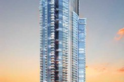 paramount_miami_worldcenter_400