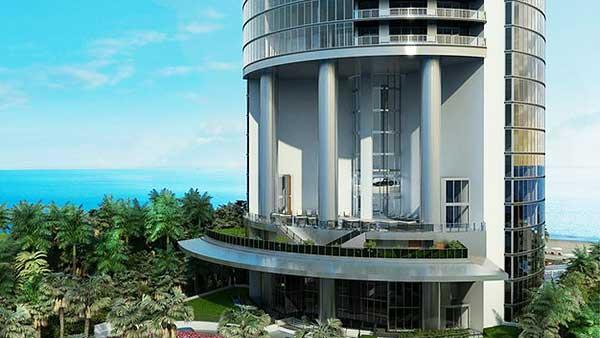 porsche_design_tower_1