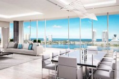 "Penthouse in Miami ""Privé™ Penthouse in Aventura"""