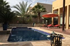 Villa Dubai 1