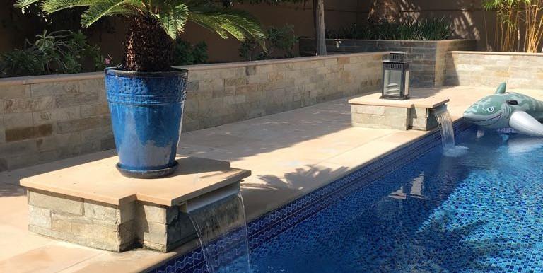 Villa Dubai 2