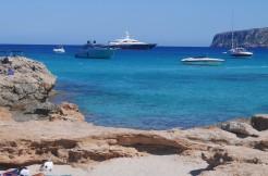 4* Luxury Hotel Ibiza